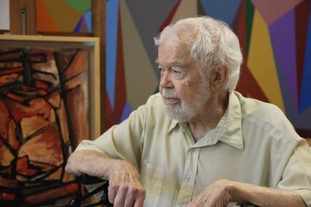 In Their Own Words: Oral Histories of CGU Art | Jill ...