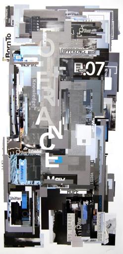 Tolerance_2014_73in x36in
