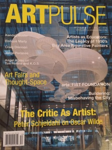 Artpulse_No21_Vol6_2015_