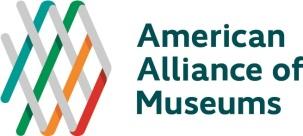 aam-full-color-logo.jpg