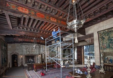 Morning-Room-Ceiling-conservation_4346.jpg